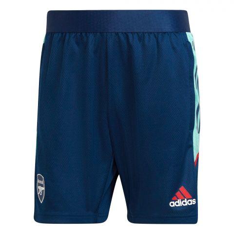 Adidas-Arsenal-Condivo-Short-Heren-2110081001