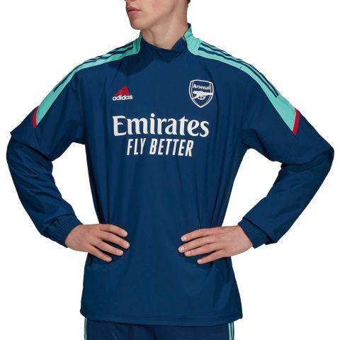 Adidas-Arsenal-EU-Hybrid-Training-Top-Heren-2109021420