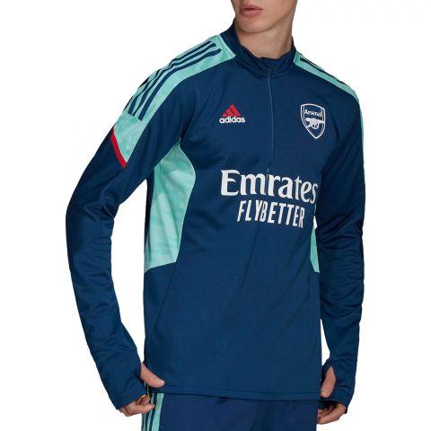 Adidas-Arsenal-EU-Training-Top-Heren-2109021421