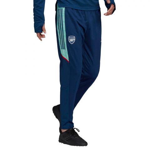 Adidas-Arsenal-EU-Trainingsbroek-Heren-2109021420