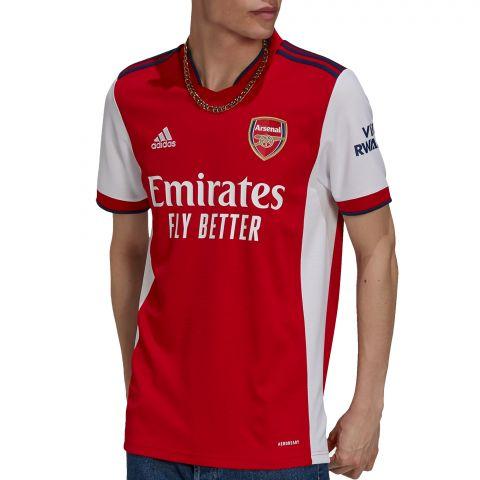 Adidas-Arsenal-Thuis-Shirt-Heren-2108241708