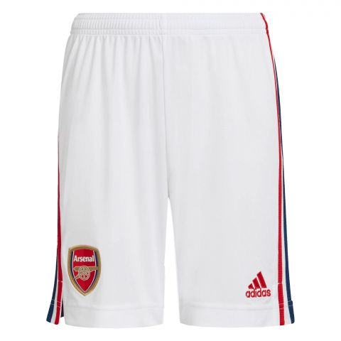 Adidas-Arsenal-Thuis-Short-Junior-2109061041