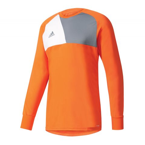 Adidas-Assita-17-GK-Jersey-Jr