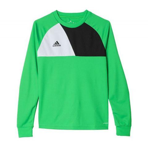 Adidas-Assita-17-Keepersshirt-Junior