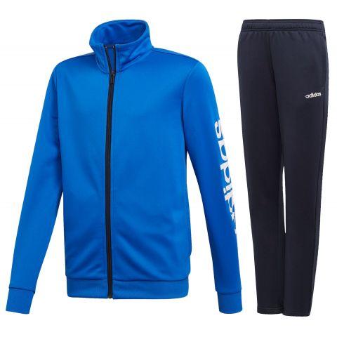 Adidas-Athletics-Trainingspak-Junior