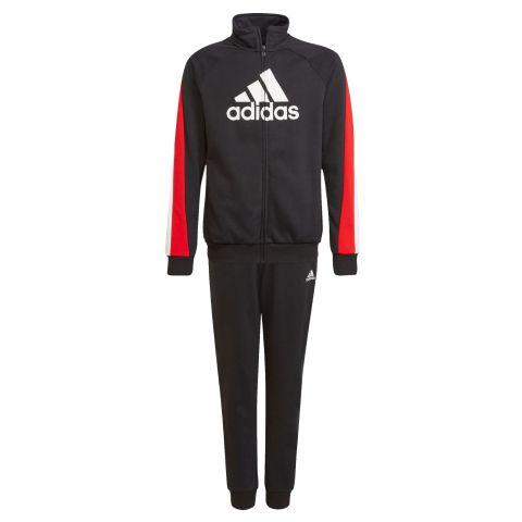 Adidas-Badge-of-Sport-Big-Logo-Joggingpak-Junior-2110140931