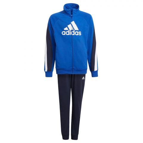 Adidas-Badge-of-Sport-Big-Logo-Joggingpak-Junior-2110140932