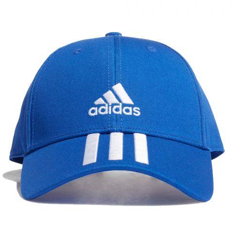 Adidas-Baseball-3-Stripes-Twill-Cap-2108241715