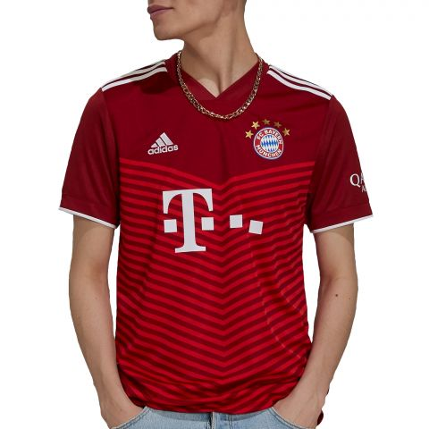 Adidas-Bayern-M-nchen-Thuisshirt-Heren-2109061110