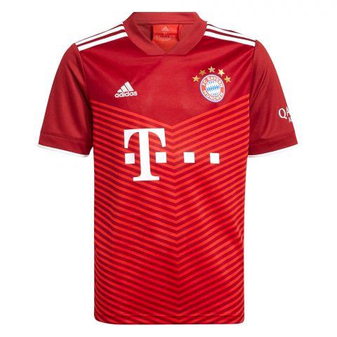 Adidas-Bayern-M-nchen-Thuisshirt-Junior-2109061053