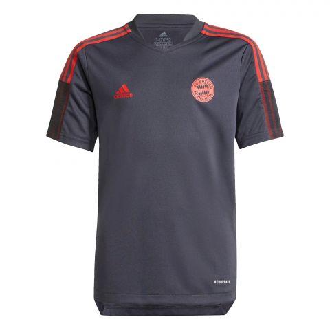 Adidas-Bayern-M-nchen-Training-Shirt-Junior-2108241710