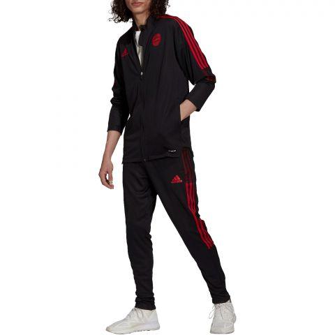 Adidas-Bayern-M-nchen-Trainingspak-Heren-2107131524