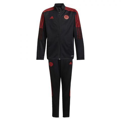 Adidas-Bayern-M-nchen-Trainingspak-Junior-2107131554