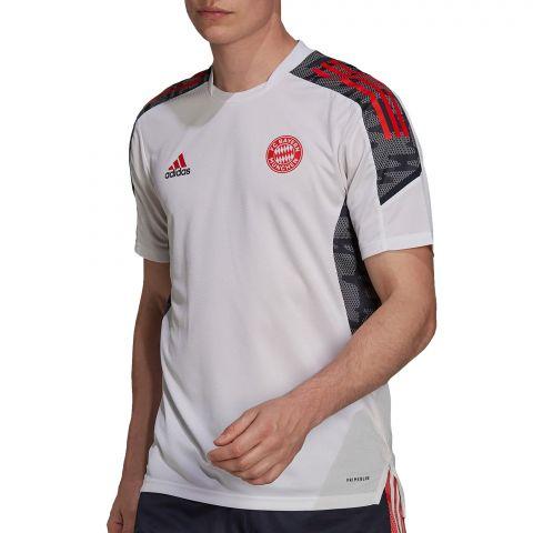 Adidas-Bayern-M-nchen-UCL-Training-Shirt-Heren-2109061112