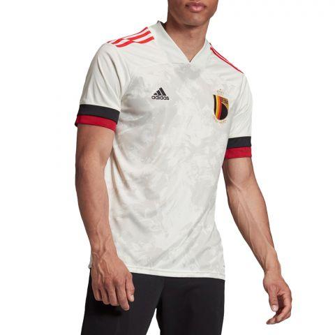Adidas-Belgi-Uitshirt-Senior-2106281022