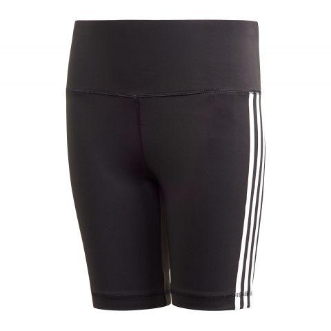 Adidas-Believe-This-3-Stripes-Short-Junior