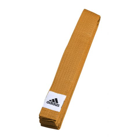 Adidas-BudoBand-Club