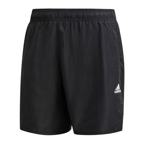 Adidas-CLX-Solid-Zwemshort-Heren
