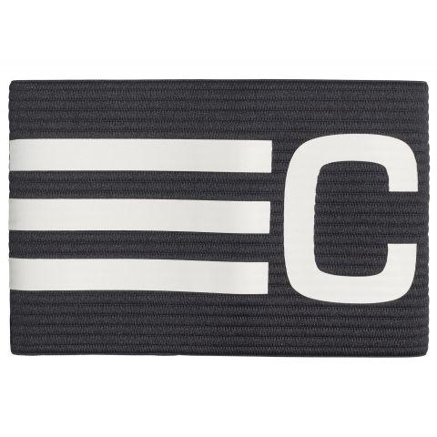 Adidas-Captains-Armband