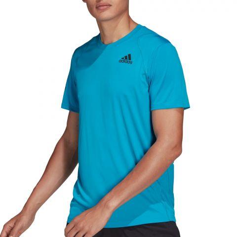 Adidas-Club-3-Stripes-T-Shirt-Heren-2108241815