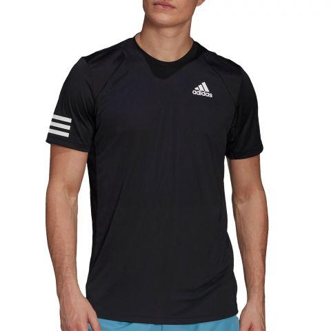 Adidas-Club-3-Stripes-T-Shirt-Heren-2109061102