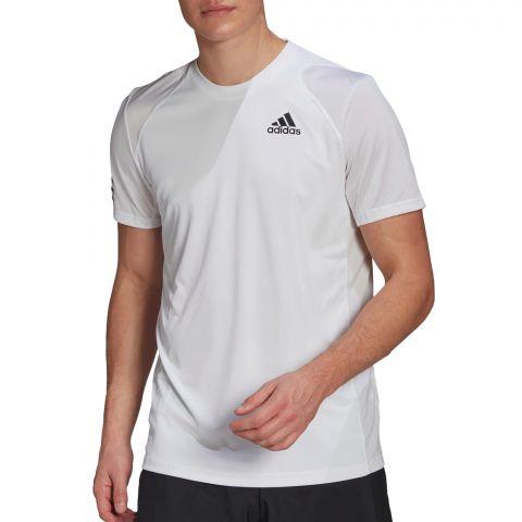 Adidas-Club-3-Stripes-T-Shirt-Heren-2109091410