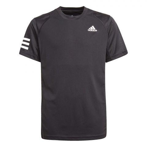 Adidas-Club-3-Stripes-T-Shirt-Heren-2110081001