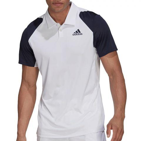 Adidas-Club-Polo-Heren-2108241727
