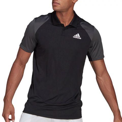 Adidas-Club-Polo-Heren-2109091413