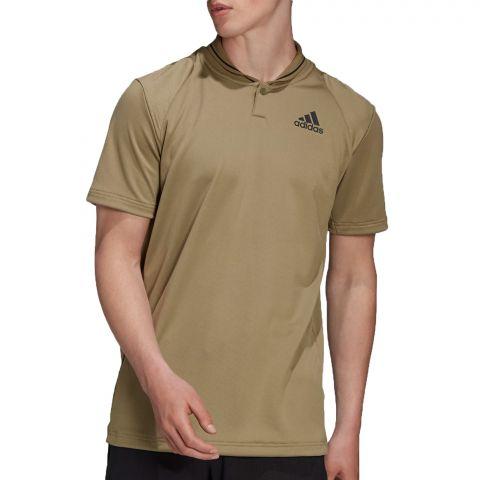 Adidas-Club-Rib-Polo-Heren-2108241732