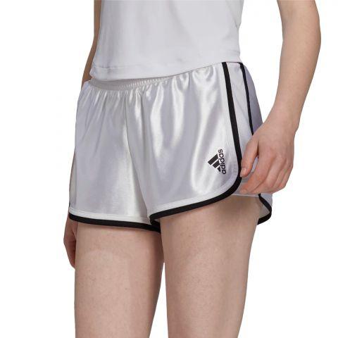 Adidas-Club-Short-Dames-2109091344