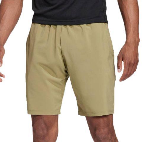Adidas-Club-Stretch-Woven-Short-Heren-2108241738