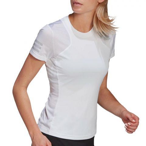 Adidas-Club-T-Shirt-Dames-2109061109