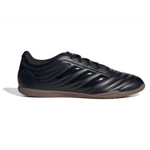 Adidas-Copa-20-4-IN-Voetbalschoen-Heren