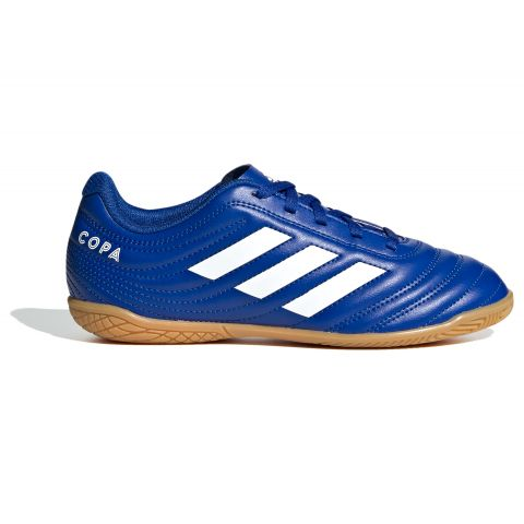 Adidas-Copa-20-4-IN-Voetbalschoen-Junior