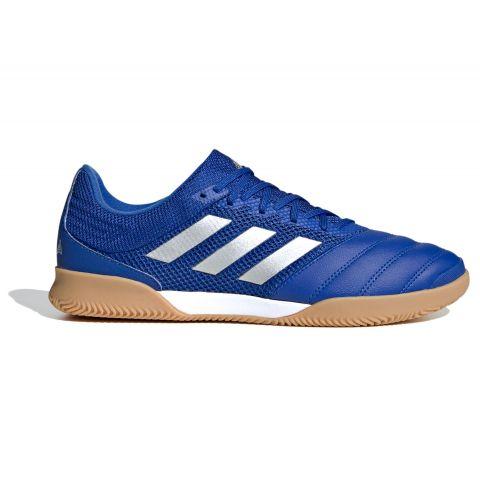 Adidas-Copa-Inflight-20-3-Sala-IN-Zaalvoetbalschoen-Heren