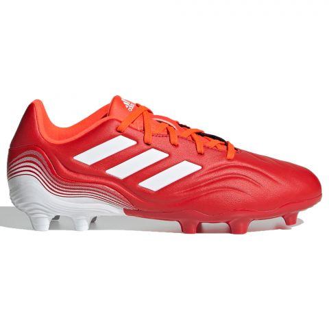 Adidas-Copa-Sense-3-FG-Voetbalschoenen-Junior-2108241701