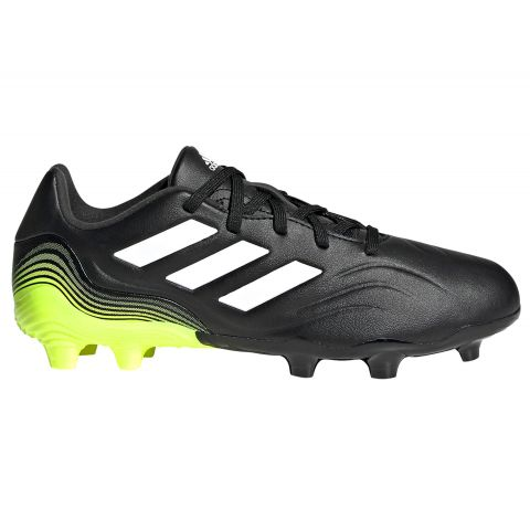 Adidas-Copa-Sense-3-FG-Voetbalschoenen-Junior