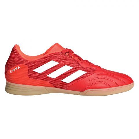 Adidas-Copa-Sense-3-IN-Voetbalschoenen-Junior-2108241655
