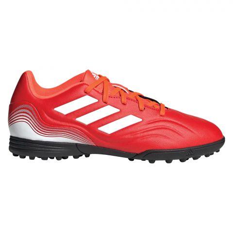 Adidas-Copa-Sense-3-TF-Voetbalschoenen-Junior-2108241741