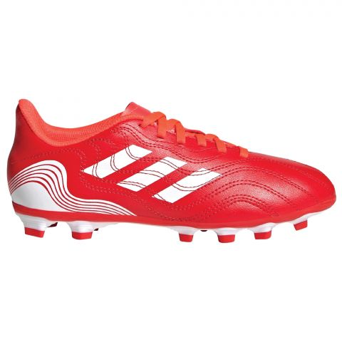 Adidas-Copa-Sense-4-FxG-Voetbalschoenen-Junior-2110050957