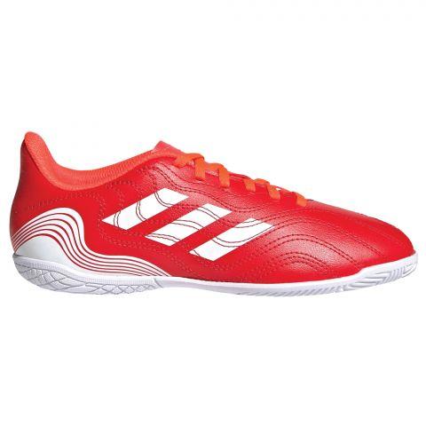 Adidas-Copa-Sense-4-IN-Voetbalschoenen-Junior-2110050957