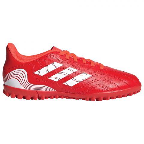 Adidas-Copa-Sense-4-TF-Voetbalschoenen-Junior-2110050957