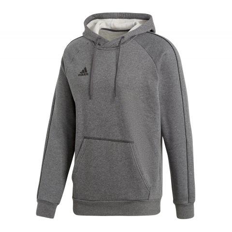 Adidas-Core-18-Hoody