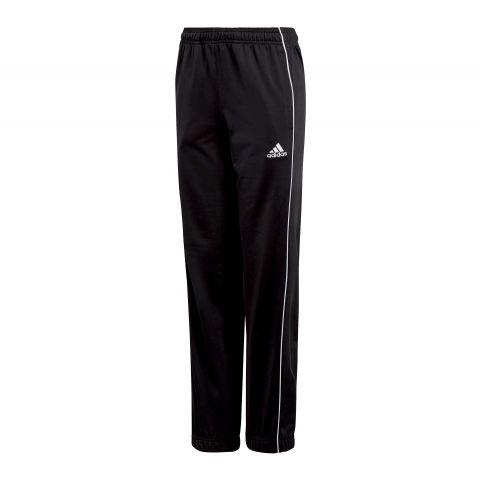 Adidas-Core-18-Pes-Pant-jr