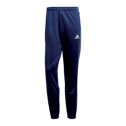 Adidas-Core-18-Pes-Pant