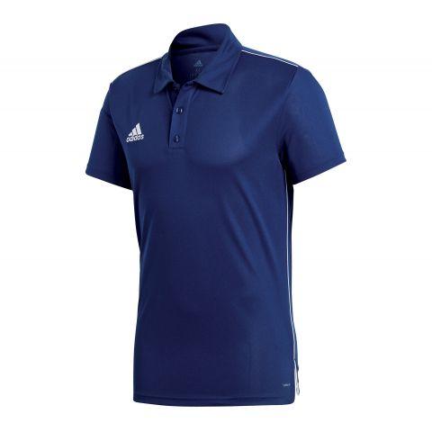 Adidas-Core-18-Polo