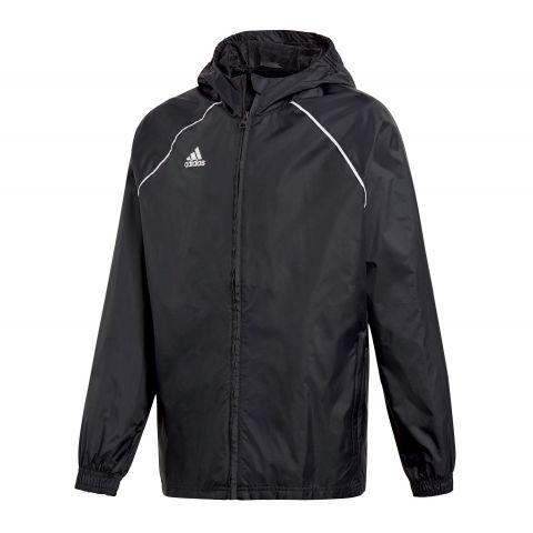 Adidas-Core-18-Rain-Jacket-Jr