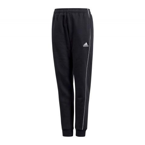 Adidas-Core-18-Sweat-Pant-Junior