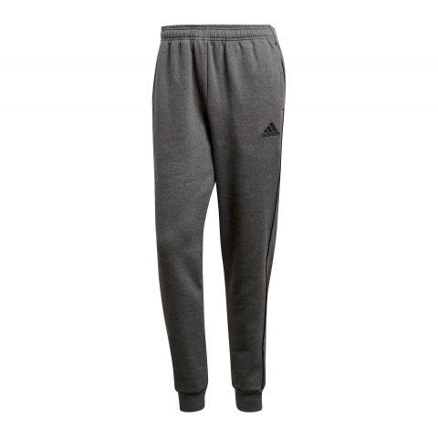 Adidas-Core-18-Sweat-Pant